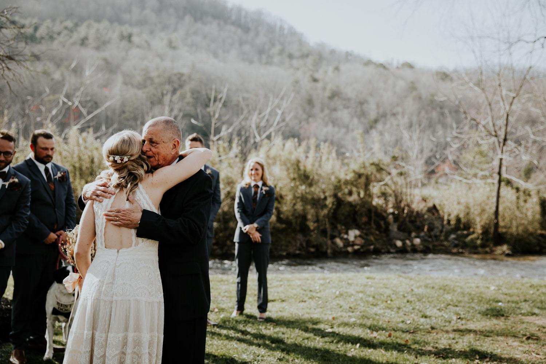atlanta wedding photographer engagement photography elopement photographers_1066.jpg