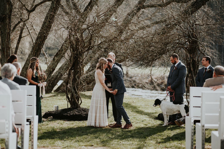 atlanta wedding photographer engagement photography elopement photographers_1070.jpg