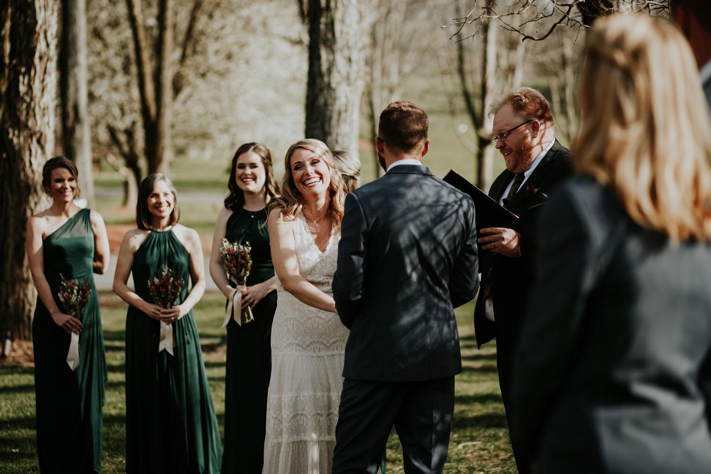 atlanta wedding photographer engagement photography elopement photographers_1072.jpg