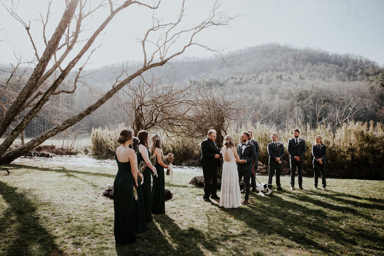 atlanta wedding photographer engagement photography elopement photographers_1073.jpg