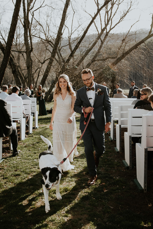 atlanta wedding photographer engagement photography elopement photographers_1075.jpg