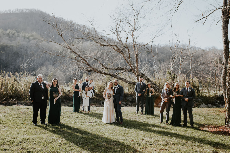 atlanta wedding photographer engagement photography elopement photographers_1078.jpg