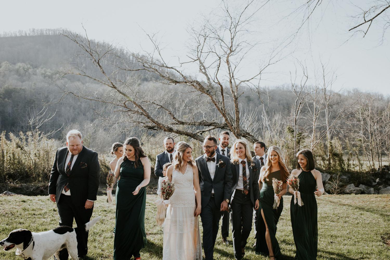atlanta wedding photographer engagement photography elopement photographers_1080.jpg