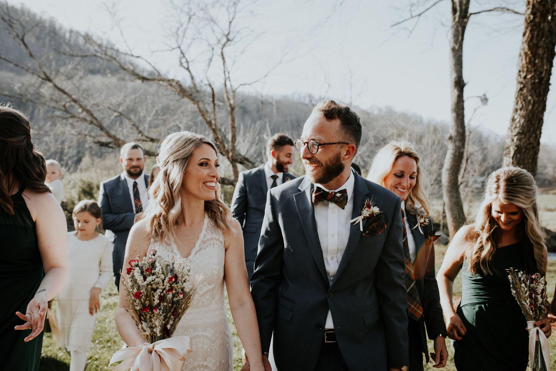 atlanta wedding photographer engagement photography elopement photographers_1081.jpg