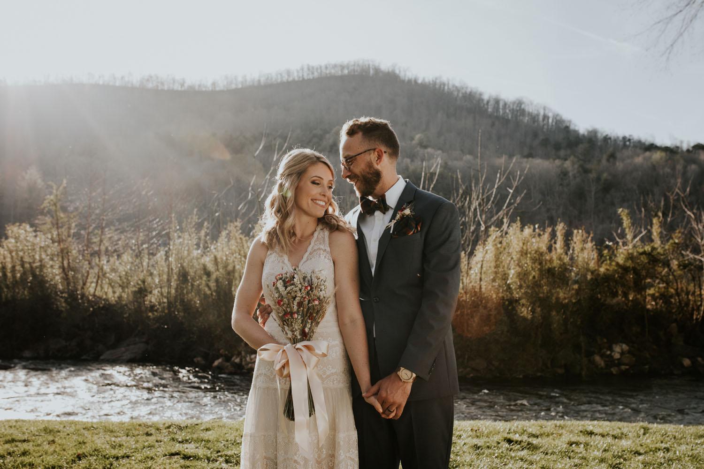 atlanta wedding photographer engagement photography elopement photographers_1084.jpg