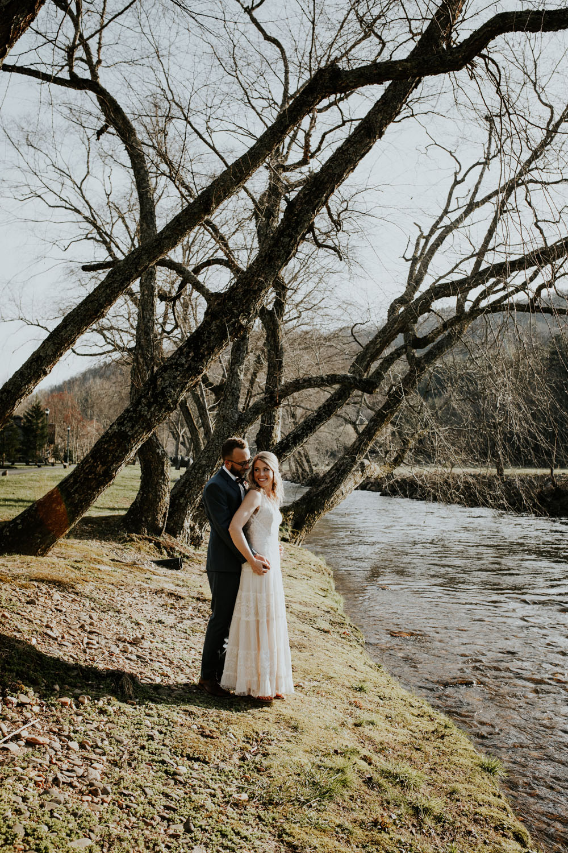atlanta wedding photographer engagement photography elopement photographers_1086.jpg
