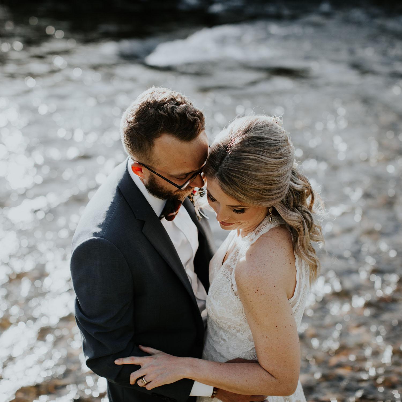 atlanta wedding photographer engagement photography elopement photographers_1091.jpg