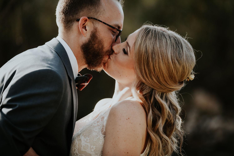 atlanta wedding photographer engagement photography elopement photographers_1093.jpg