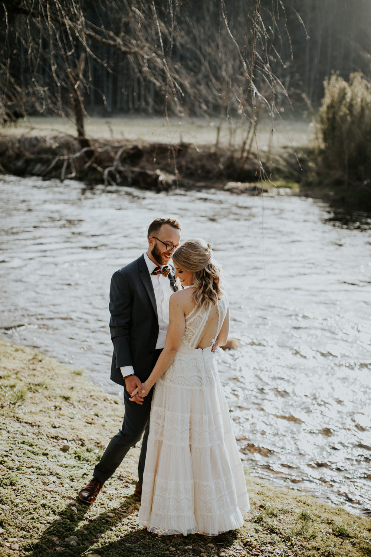atlanta wedding photographer engagement photography elopement photographers_1095.jpg