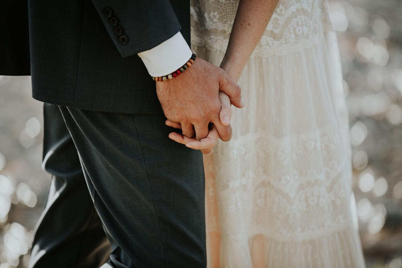 atlanta wedding photographer engagement photography elopement photographers_1096.jpg