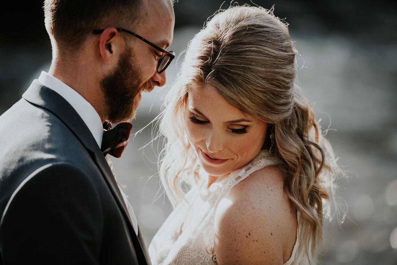 atlanta wedding photographer engagement photography elopement photographers_1097.jpg
