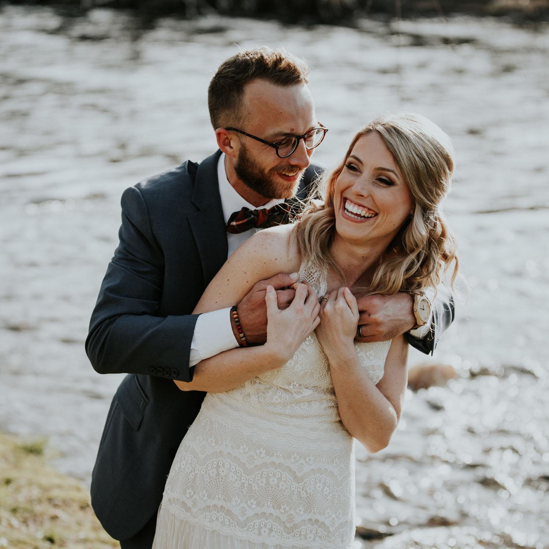 atlanta wedding photographer engagement photography elopement photographers_1099.jpg