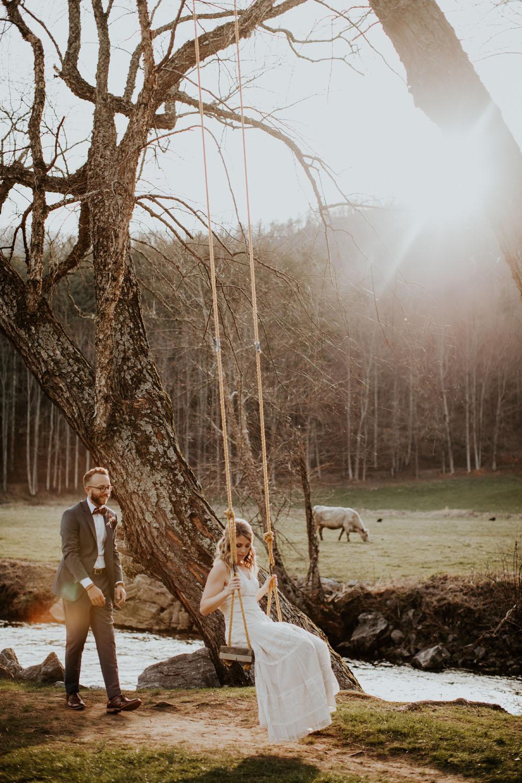 atlanta wedding photographer engagement photography elopement photographers_1100.jpg