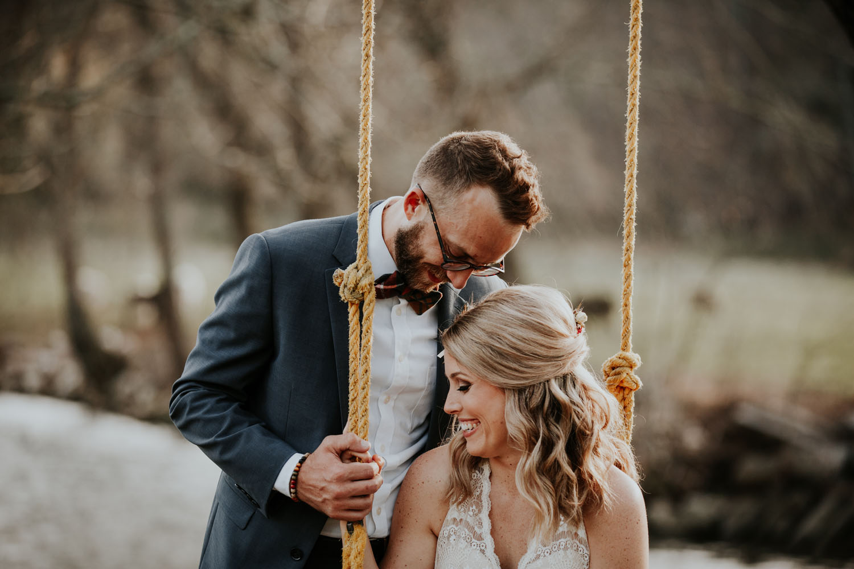 atlanta wedding photographer engagement photography elopement photographers_1102.jpg