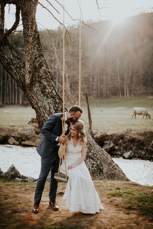 atlanta wedding photographer engagement photography elopement photographers_1101.jpg