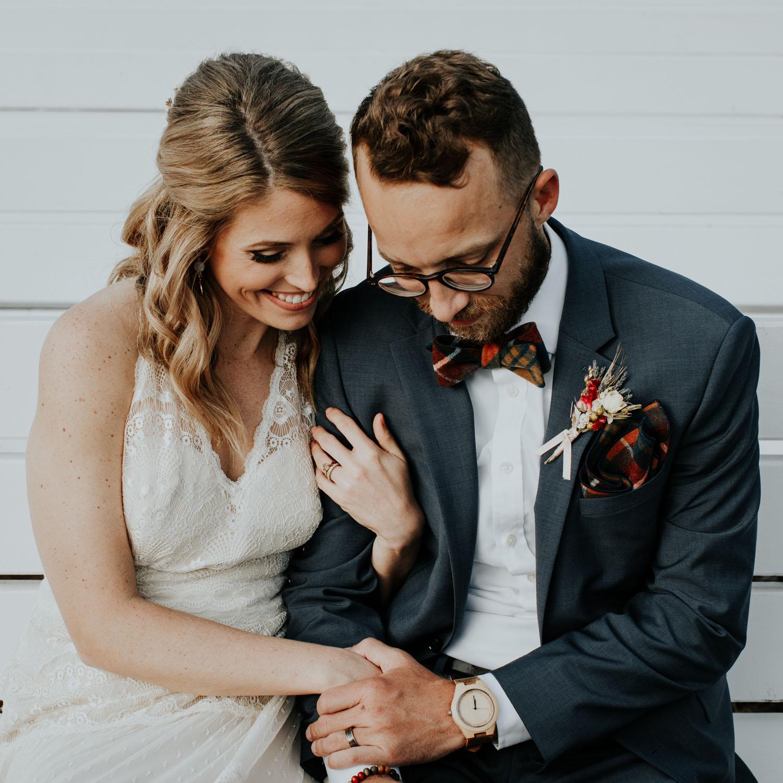 atlanta wedding photographer engagement photography elopement photographers_1106.jpg