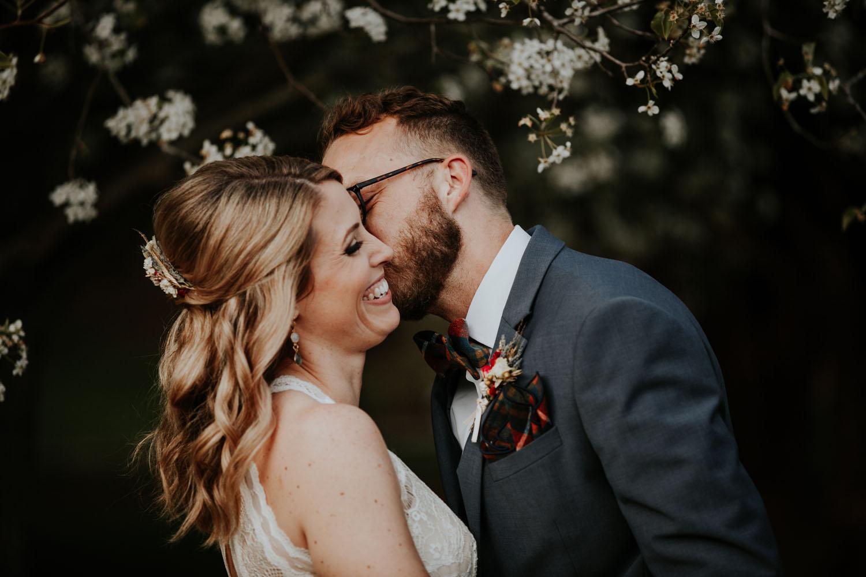 atlanta wedding photographer engagement photography elopement photographers_1107.jpg