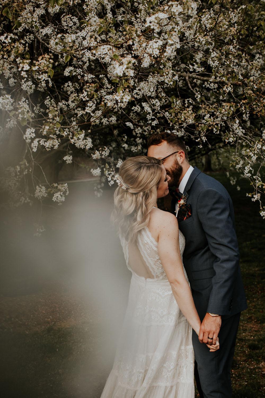 atlanta wedding photographer engagement photography elopement photographers_1108.jpg