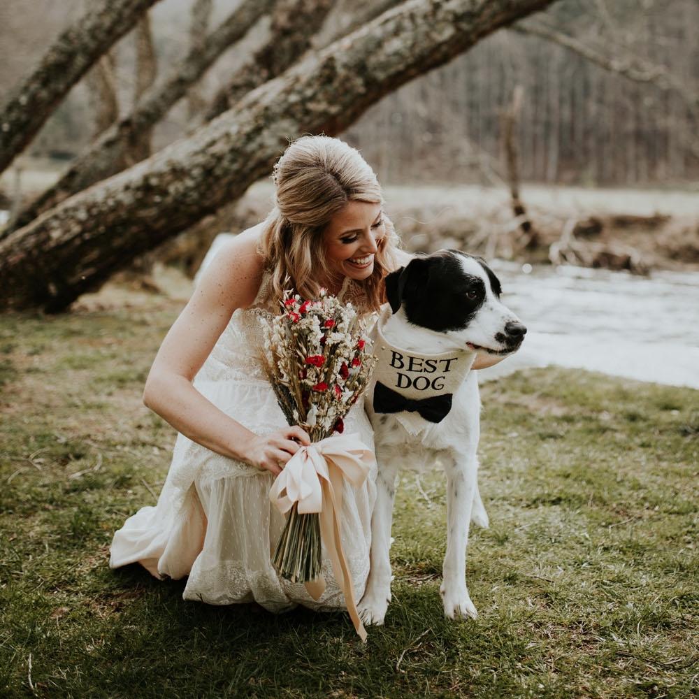 atlanta wedding photographer engagement photography elopement photographers_1050.jpg