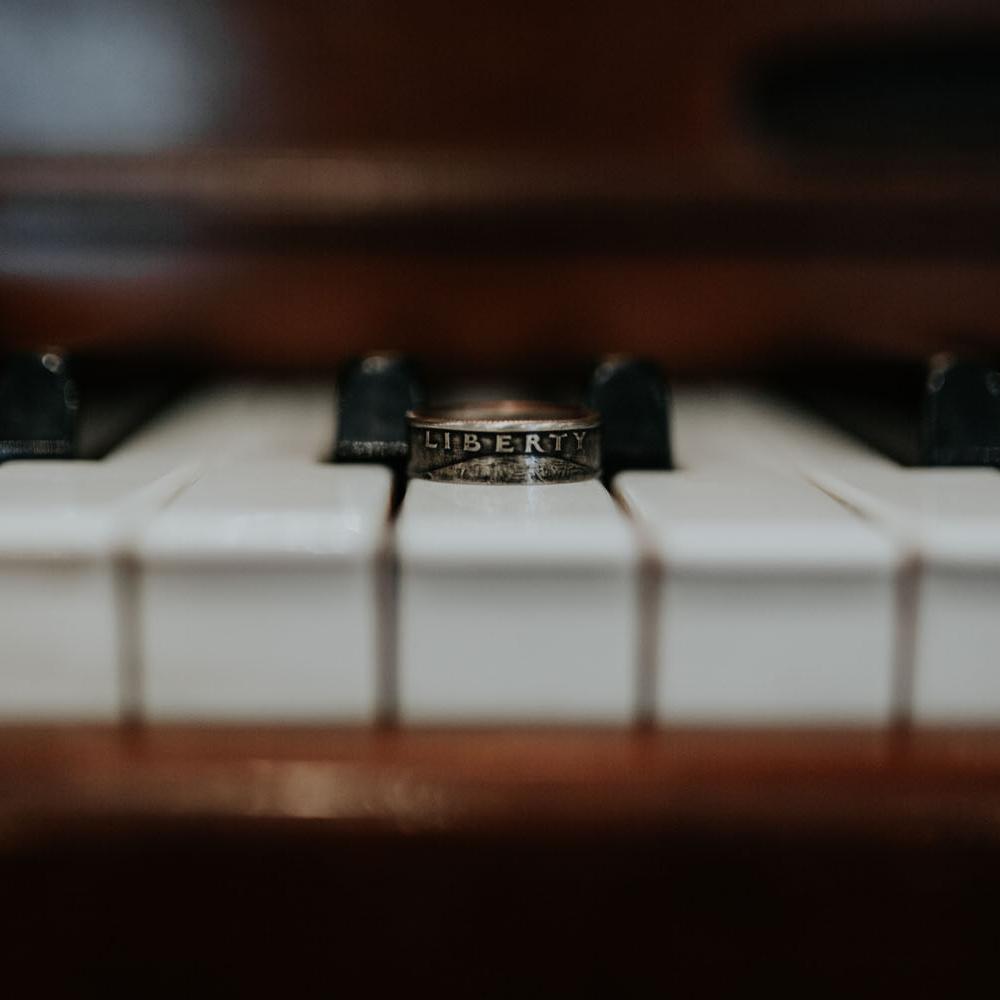 atlanta wedding photographer engagement photography elopement photographers_1019.jpg