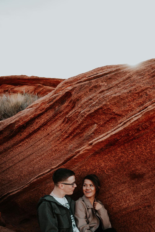 atlanta wedding photographers engagement photographer elopement photography horseshoe bend page arizona _1025.jpg