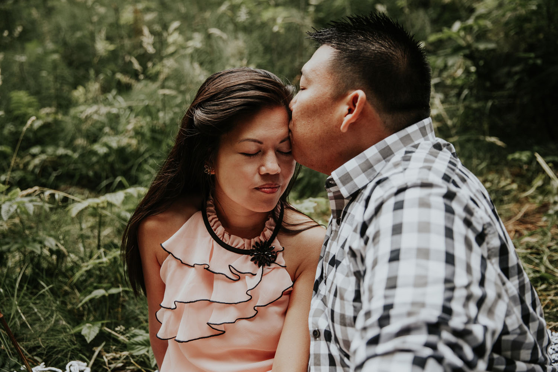 destination wedding photographers atlanta engagment photographer elopement photography oregon Latourell Bridal Veil Multnomah falls 0037.jpg