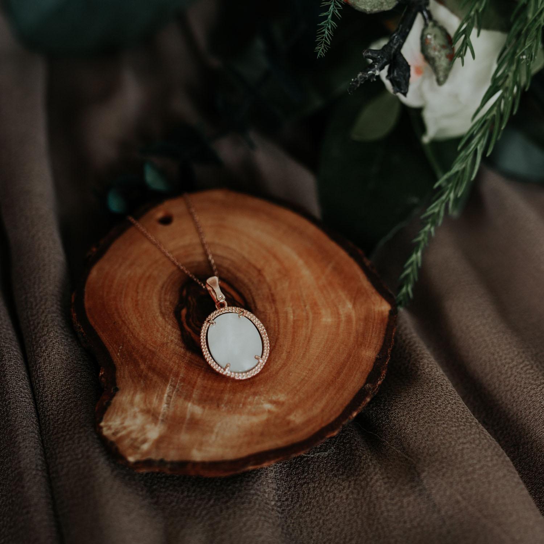 atlanta wedding photography elopement photographer engagement photographers the barn at oak manor -1008.jpg