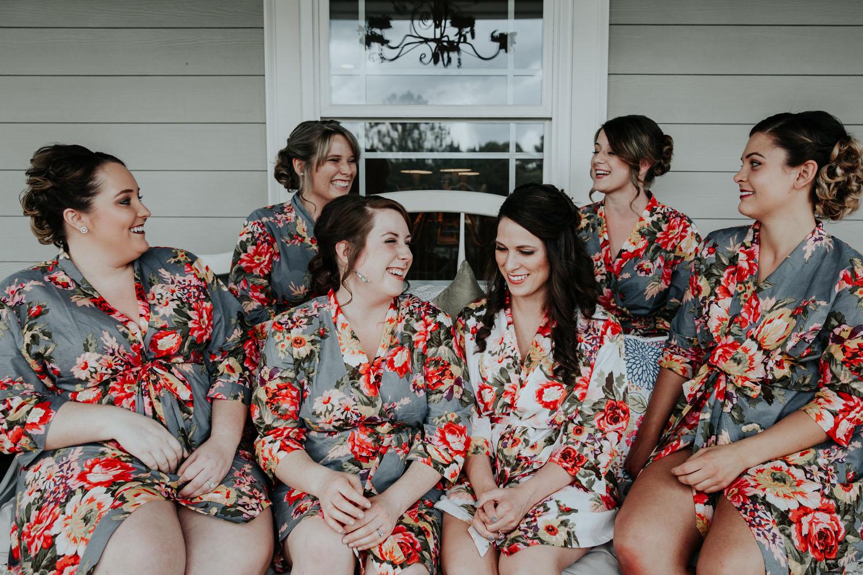 atlanta wedding photography elopement photographer engagement photographers the barn at oak manor -1013.jpg