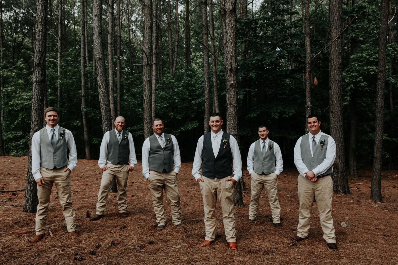 atlanta wedding photography elopement photographer engagement photographers the barn at oak manor -1017.jpg