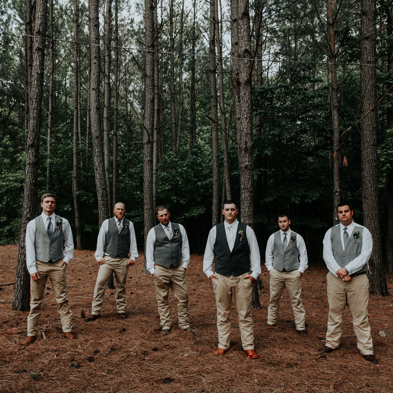 atlanta wedding photography elopement photographer engagement photographers the barn at oak manor -1016.jpg