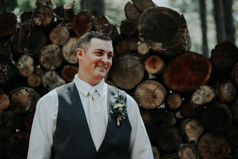 atlanta wedding photography elopement photographer engagement photographers the barn at oak manor -1019.jpg
