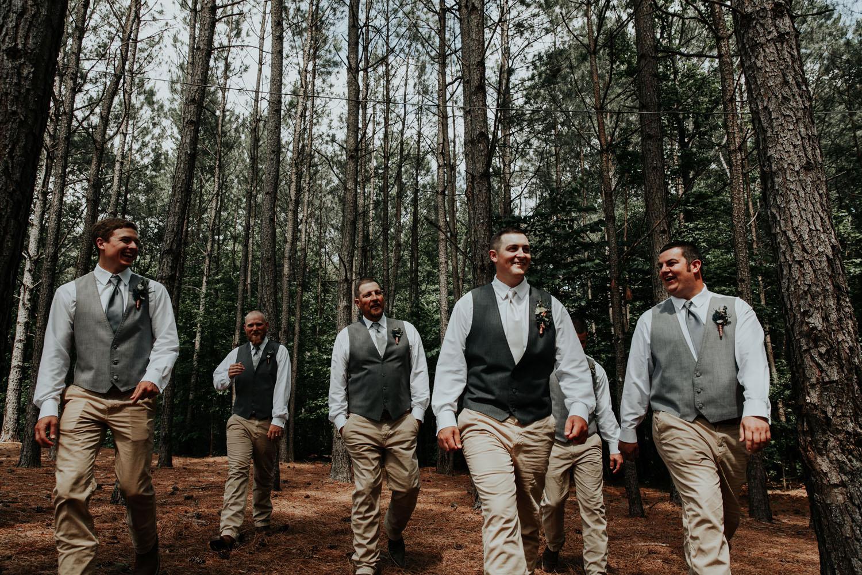 atlanta wedding photography elopement photographer engagement photographers the barn at oak manor -1018.jpg