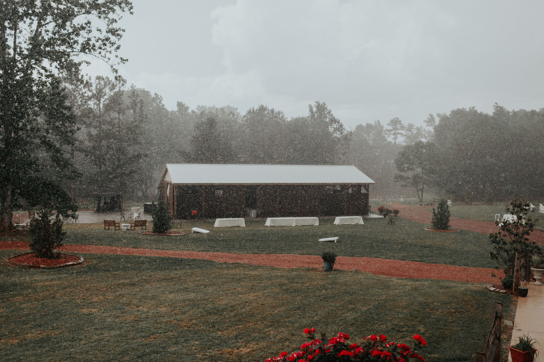 atlanta wedding photography elopement photographer engagement photographers the barn at oak manor -1032.jpg