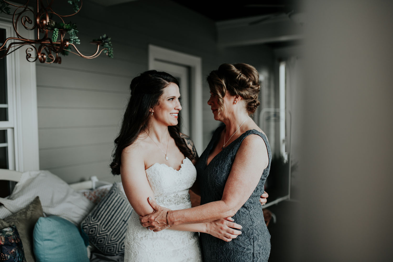 atlanta wedding photography elopement photographer engagement photographers the barn at oak manor -1043.jpg