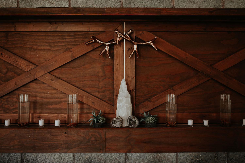 atlanta wedding photography elopement photographer engagement photographers the barn at oak manor -1045.jpg