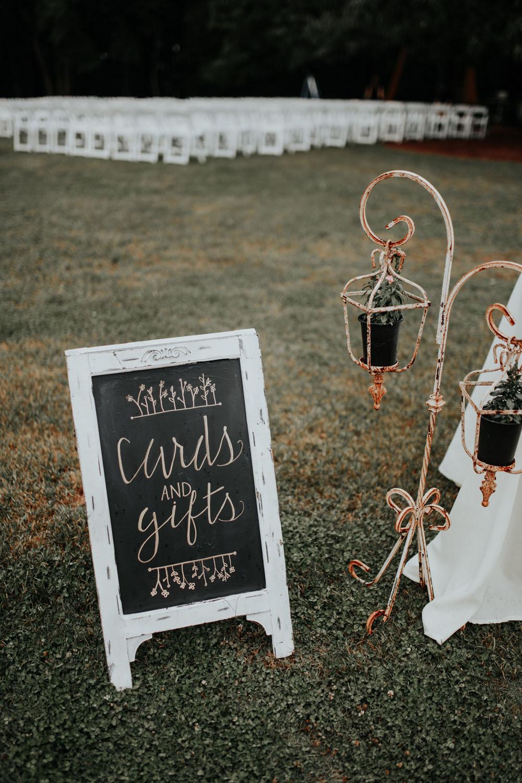 atlanta wedding photography elopement photographer engagement photographers the barn at oak manor -1048.jpg