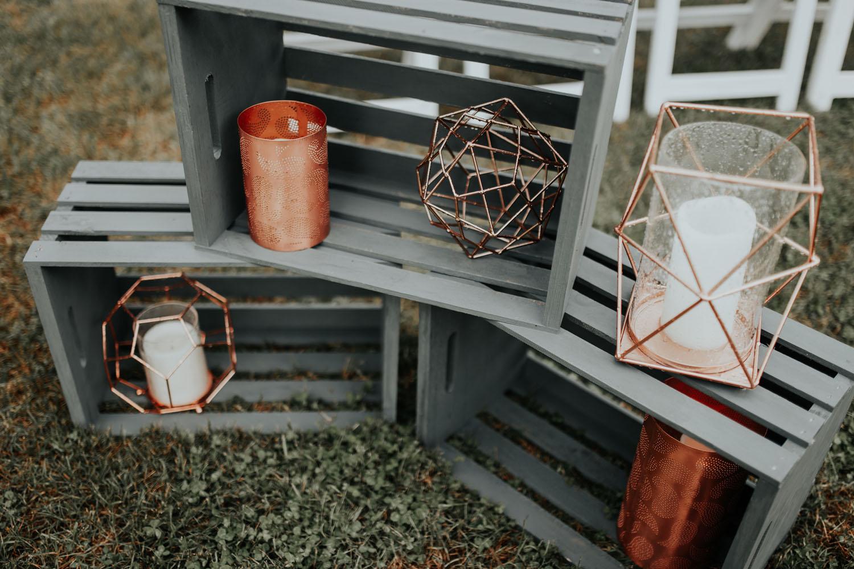 atlanta wedding photography elopement photographer engagement photographers the barn at oak manor -1049.jpg