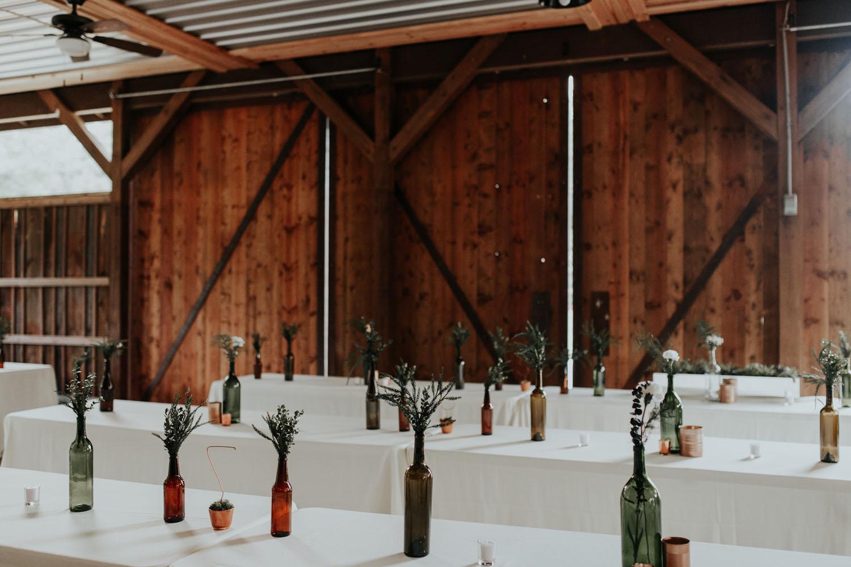 atlanta wedding photography elopement photographer engagement photographers the barn at oak manor -1050.jpg