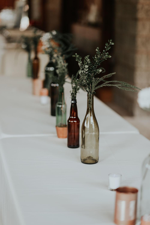 atlanta wedding photography elopement photographer engagement photographers the barn at oak manor -1055.jpg