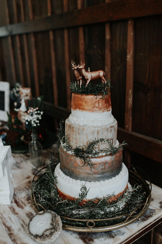 atlanta wedding photography elopement photographer engagement photographers the barn at oak manor -1054.jpg
