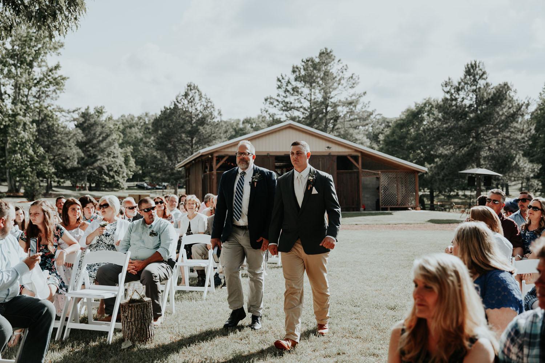 atlanta wedding photography elopement photographer engagement photographers the barn at oak manor -1057.jpg