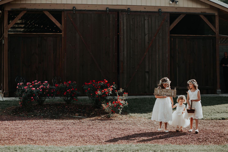atlanta wedding photography elopement photographer engagement photographers the barn at oak manor -1059.jpg