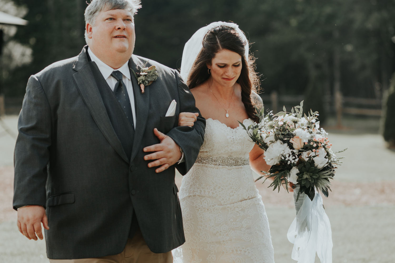 atlanta wedding photography elopement photographer engagement photographers the barn at oak manor -1060.jpg