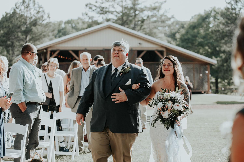 atlanta wedding photography elopement photographer engagement photographers the barn at oak manor -1061.jpg