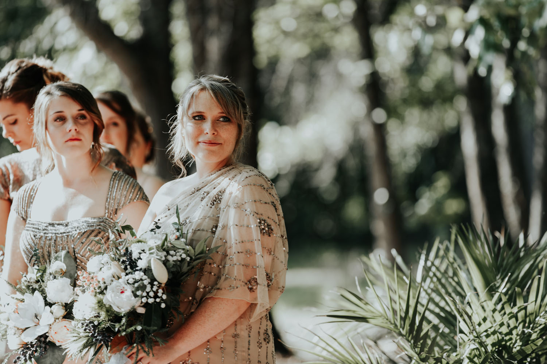atlanta wedding photography elopement photographer engagement photographers the barn at oak manor -1067.jpg