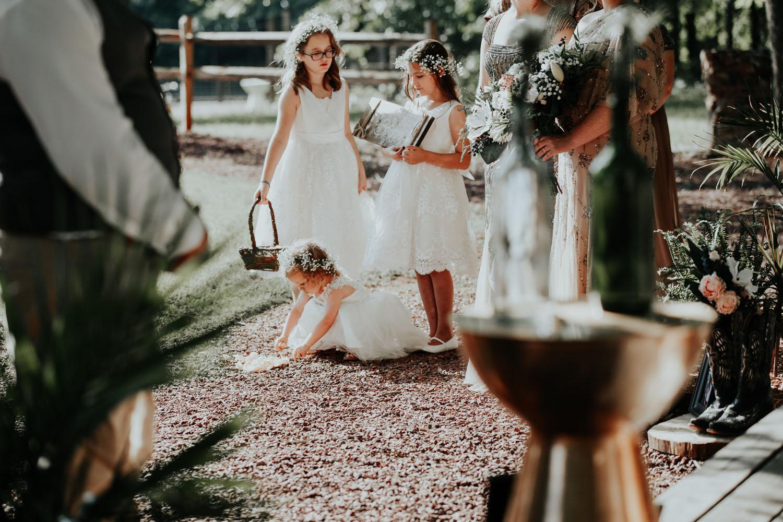 atlanta wedding photography elopement photographer engagement photographers the barn at oak manor -1068.jpg