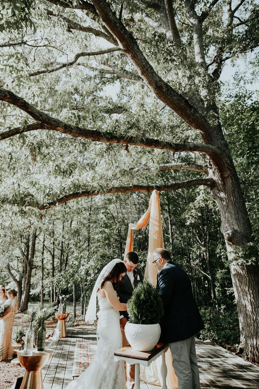 atlanta wedding photography elopement photographer engagement photographers the barn at oak manor -1069.jpg