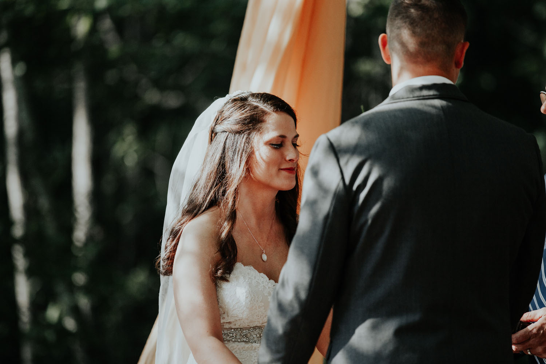 atlanta wedding photography elopement photographer engagement photographers the barn at oak manor -1070.jpg