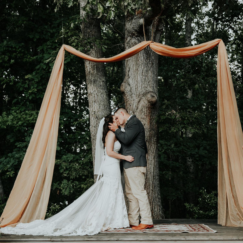 atlanta wedding photography elopement photographer engagement photographers the barn at oak manor -1072.jpg