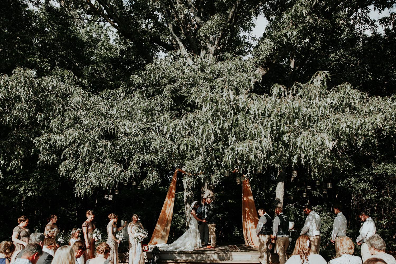atlanta wedding photography elopement photographer engagement photographers the barn at oak manor -1071.jpg